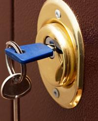 Residential Cheap Locksmith Near Me in Sonterra Stone Oak, TX